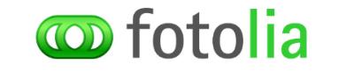 Contr_fot