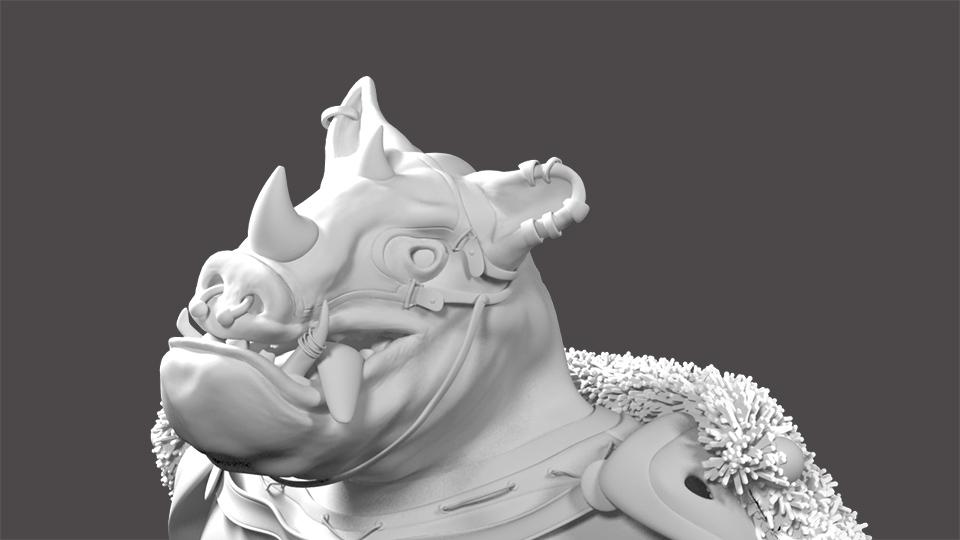 WF_Pig_00